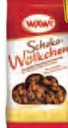 Schoko-Wölkchen von Wawi