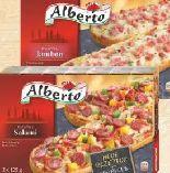 Baguettes von Alberto
