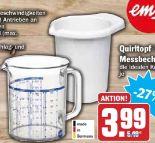 Quirltopf von emsa