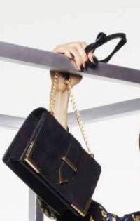 Damen-Tasche von Orsay