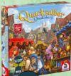 Die Quacksalber von Quedlinburg von Schmidt