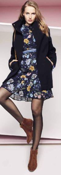 Damen-Mantel von Orsay