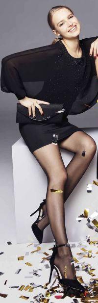 Damen-Kleid von Orsay