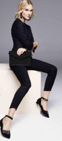 Damen-Blazer von Orsay