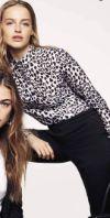 Damen-Bluse von Orsay