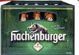 Pils von Hachenburger