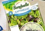 Raffinesse-Salat von Bonduelle