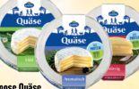Leckerer Käse von Loose