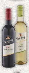 Weine von Nederburg 1791