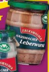 Hausmacher Wurst von Eberswalder