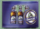Pils von Mönchshof