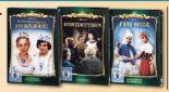 Märchen-DVDs