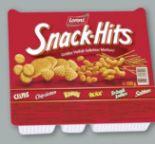Snack-Hits von Lorenz