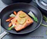 Bratpfanne von Küchenprofi
