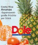 Ananas von Dole