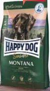 Supreme Sensible Hundenahrung von Happy Dog