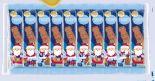 Weihnachtsfiguren von Wintertraum