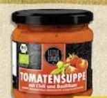 Bio Suppe von Little Lunch