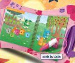 MagiBook von VTech