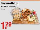Bayern-Batzi