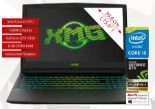 Gaming-Notebook XMG A507 Value Edition von Schenker
