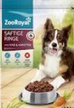 Hundenahrung von ZooRoyal