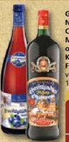 Nürnberg Christkindles Markt Glühwein von Gerstacker Nürnberger