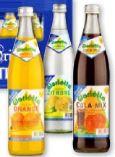 Glorietta Cola-Mix von Oettinger