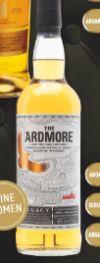 Legacy Single Malt von The Ardmore