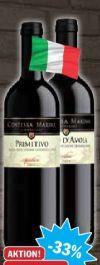 Weine von Castellani