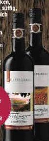 Uhlbacher Weinsteige Trollinger von WZG
