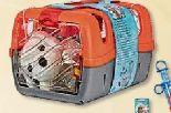 Tierarztkoffer mit Hund von Simba