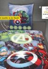 Avengers Bettwäsche von Marvel
