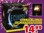 Batterie Eclipse von Nico Feuerwerk