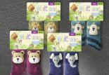 Kinder-Socken von nur die