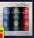 Scotch Whiskyverkostungsbox von Ben Bracken
