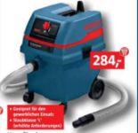 Nass-Trockensauger GAS 25 L SFC Professional von Bosch