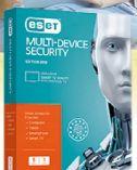 Software Multi-Device Security von ESET