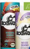 Bio-Schoko-Drink von Koawach