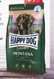 Montana von Happy Dog