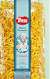 Original Hausmacher Teigwaren von Tress