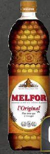 Würzmittel von Melfor
