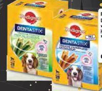 Dentastix Multipack von Pedigree
