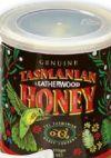 Tasmanischer Leatherwood Honig von Breitsamer Honig
