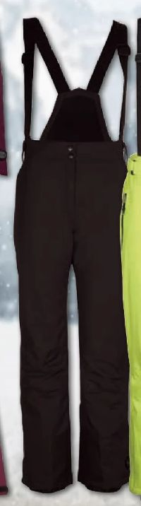 Damen-Skihose Erielle von Killtec