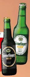 Bier von Hemelinger