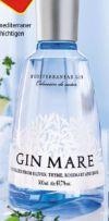 Mediterranean Gin von Gin Mare