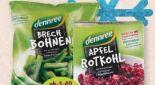 Bio Gemüse von Dennree