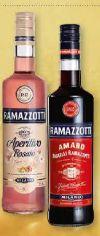 Aperitivo von Ramazzotti
