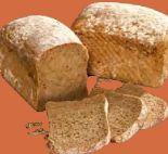 Roggen Pur von Harry Brot